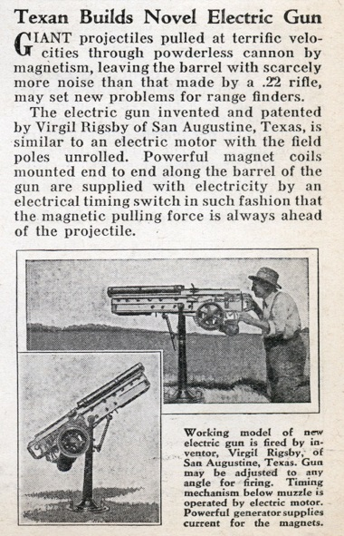 med_electric_machine_gun-1.jpg