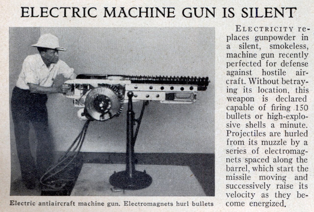 med_electric_machine_gun.jpg