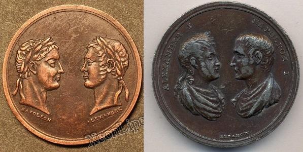 medal_1.jpg