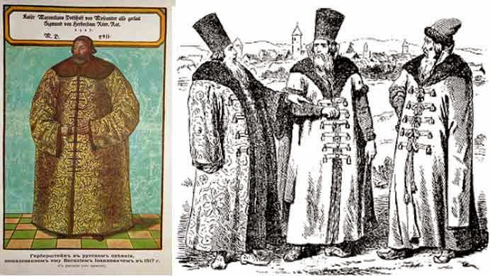 medieval-russian-clothing-8.jpg