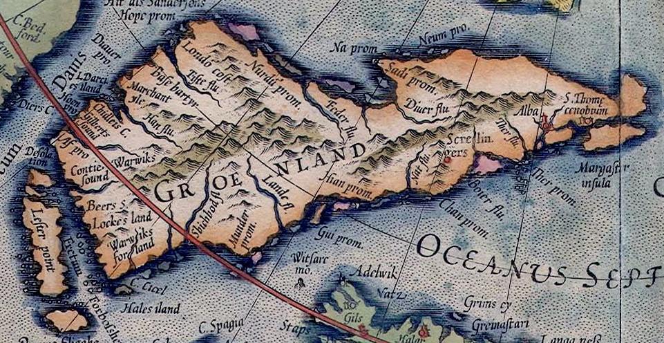 Mercator_Septentrionalium_Terrarum_descriptio_1.jpg