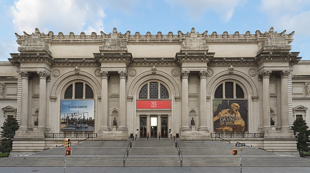 Metropolitan_Museum_of_Art_(The_Met).jpg