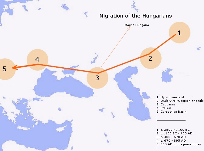 Migration_of_Hungarians.jpg