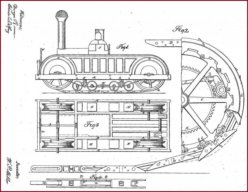 miller-s-plowing-locomotive-1859.jpg