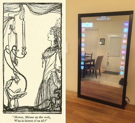 mirror-magic.jpg
