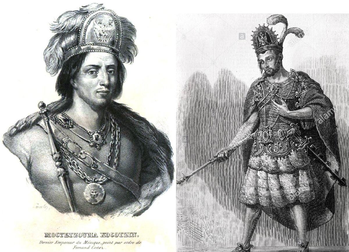 Moctezuma II_2-1.jpg