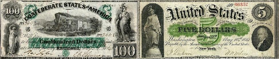money_11.jpg