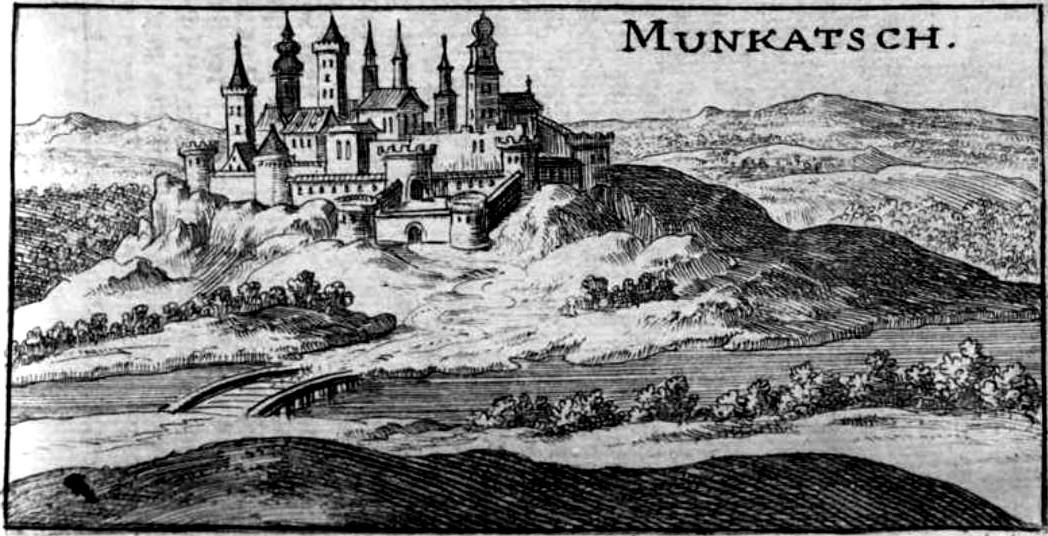 mongatz-c-1.jpg