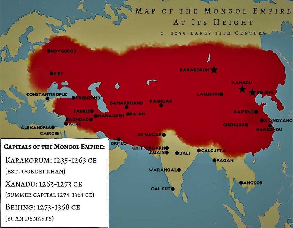 mongol-emp-x.jpg