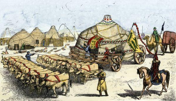 mongol-nomads-moving-camp.jpg