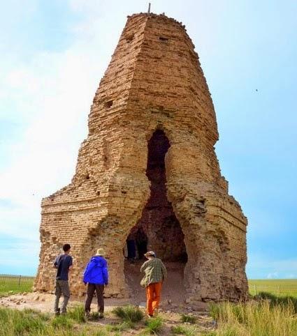 Mongolia_01.jpg