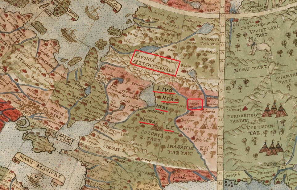 monte-1587-3.jpg