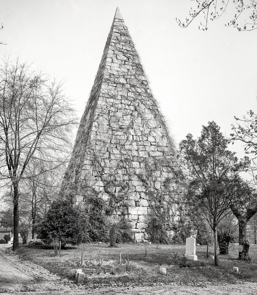 Monument to Confederate dead, Richmond_VA.jpg