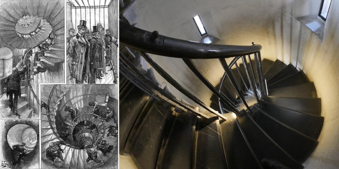 Monument_stairs-13.jpg