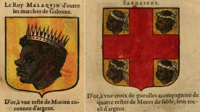 moore-11.jpg