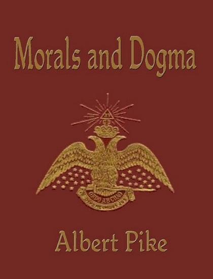 morals-and-dogma.jpg