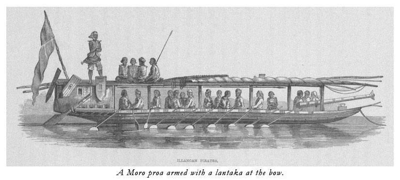moro-boat-gun-lantaka.jpg