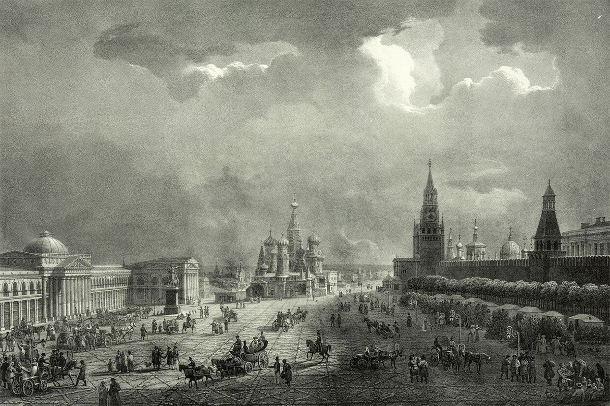 Moscow,_Red_Square,_1820s-1.jpg