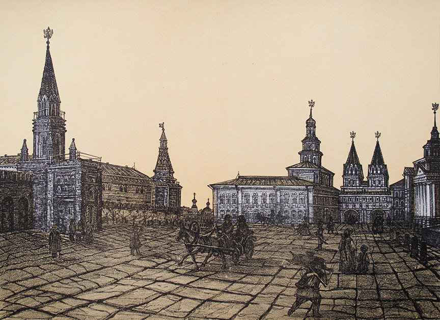 moscow_red_square_14.jpg