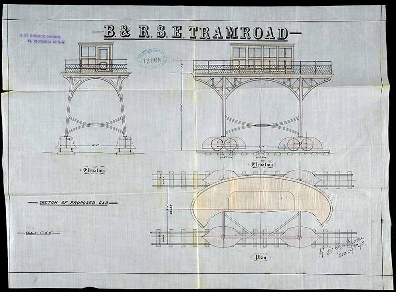MT6-1109-2-Plan-of-proposed-Rottingdean-Extension-car-on-stilts-Volks-Electric-Railway-Brighto...jpg