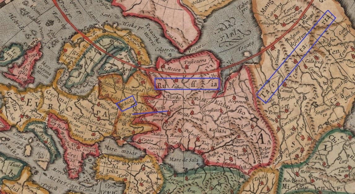 muscovy-russia-map.jpg