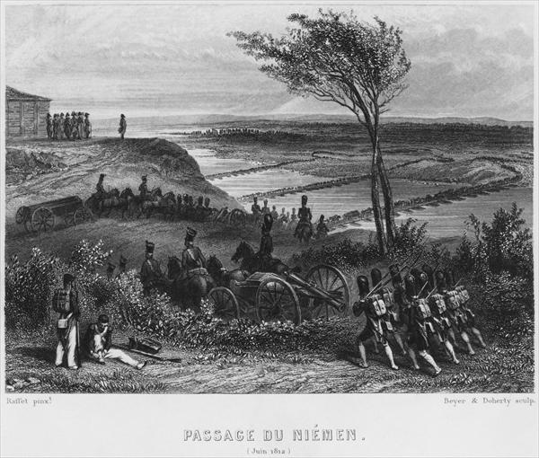 napoleon-crossing-the-niemen-engraved-by-beyer-and-doherty.jpg