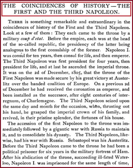 napoleon-i-iii-1.jpg