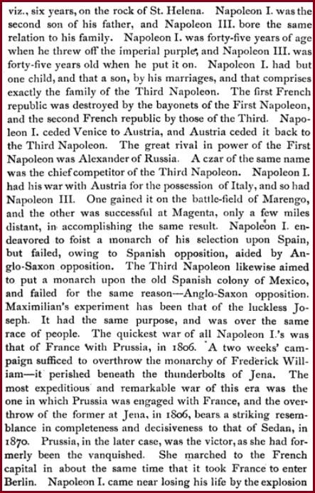 napoleon-i-iii-2.jpg