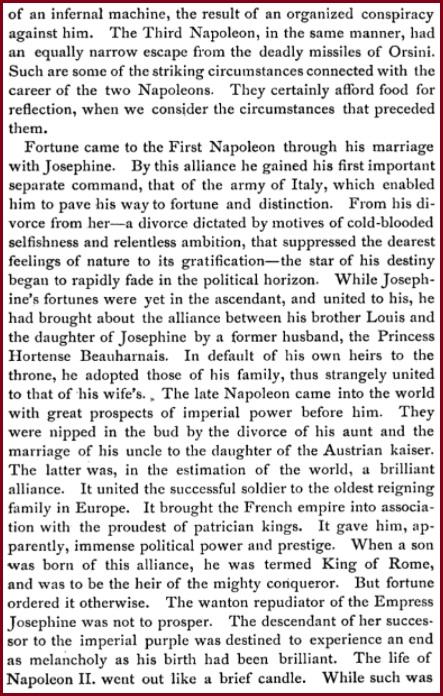 napoleon-i-iii-3.jpg