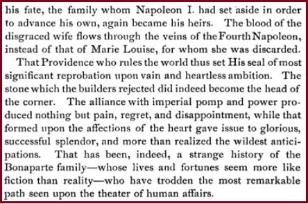 napoleon-i-iii-4.jpg