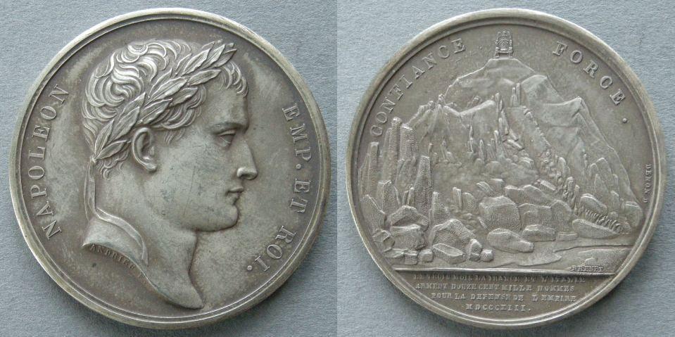 napoleon-mount-cenis.jpg