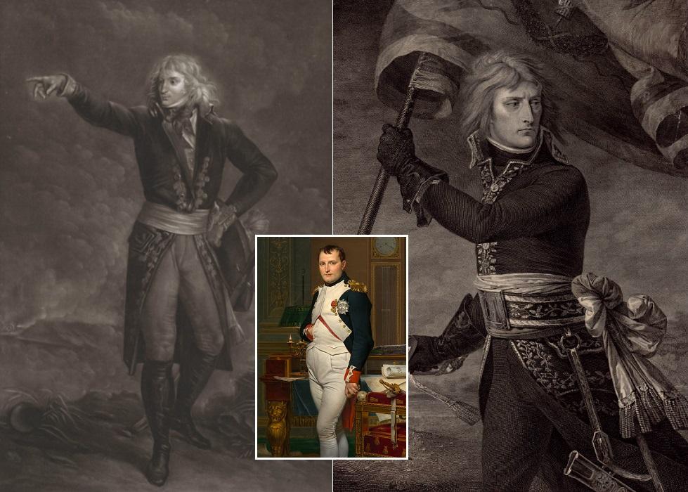 napoleon-x-11.jpg