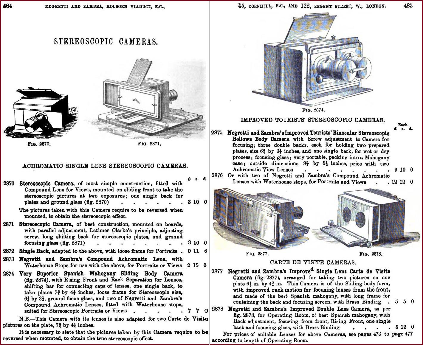 Negretti and Zambra Catalogue 1885_0501-2.jpg