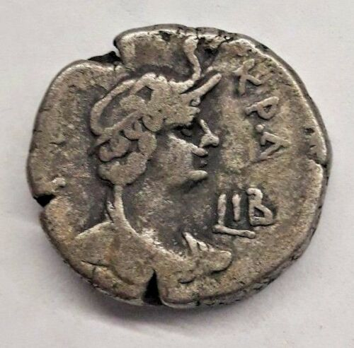 nero-coin.jpg