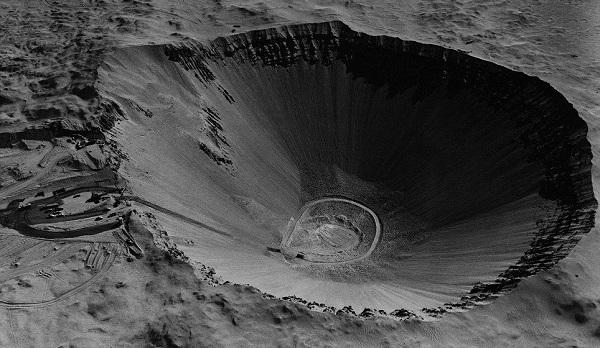 nevada_sedan_crater.jpg