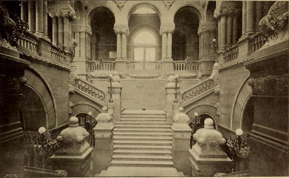 New_York_at_the_Jamestown_Exposition,_Norfolk,_Virginia,_April_26_to_December_1,_1907-3.jpg
