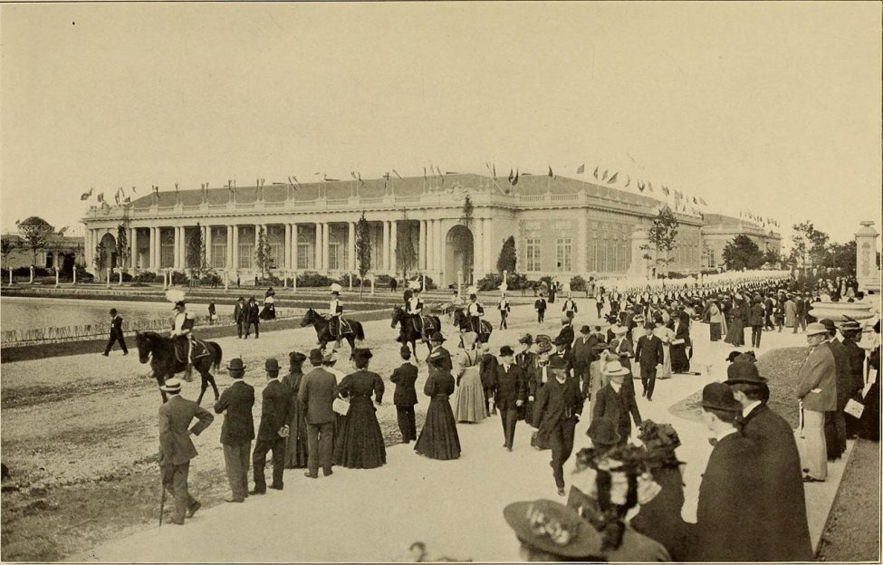 New_York_at_the_Jamestown_Exposition,_Norfolk,_Virginia,_April_26_to_December_1,_1907.jpg