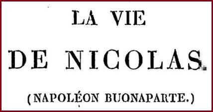 nicolas-9.jpg