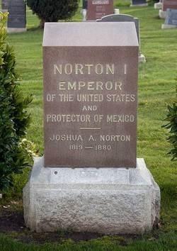 nortons_grave.jpg