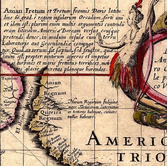 Nova Totius Terrarum Orbis Geographica Ac Hydrographica Tabula. By Pieter van den Keere. Issue...jpg