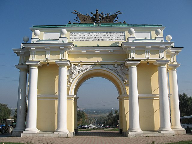 Novocherkassk-2.jpg
