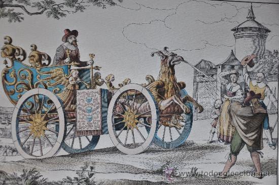 Nuremberg Carriage 12.jpg