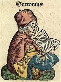 Nuremberg_chronicles_Suetonius.jpg
