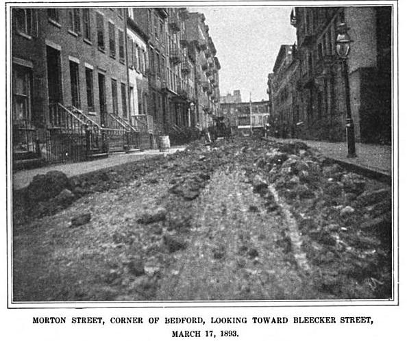 ny-city-1890s.jpg