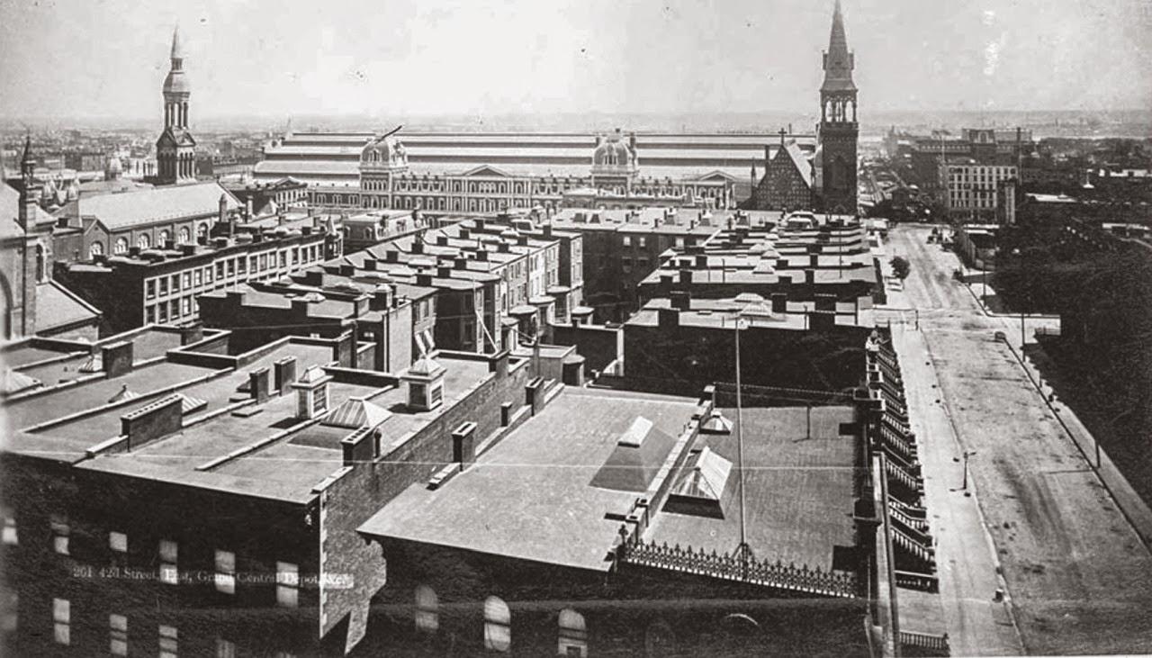 nyc-c.1880.jpg