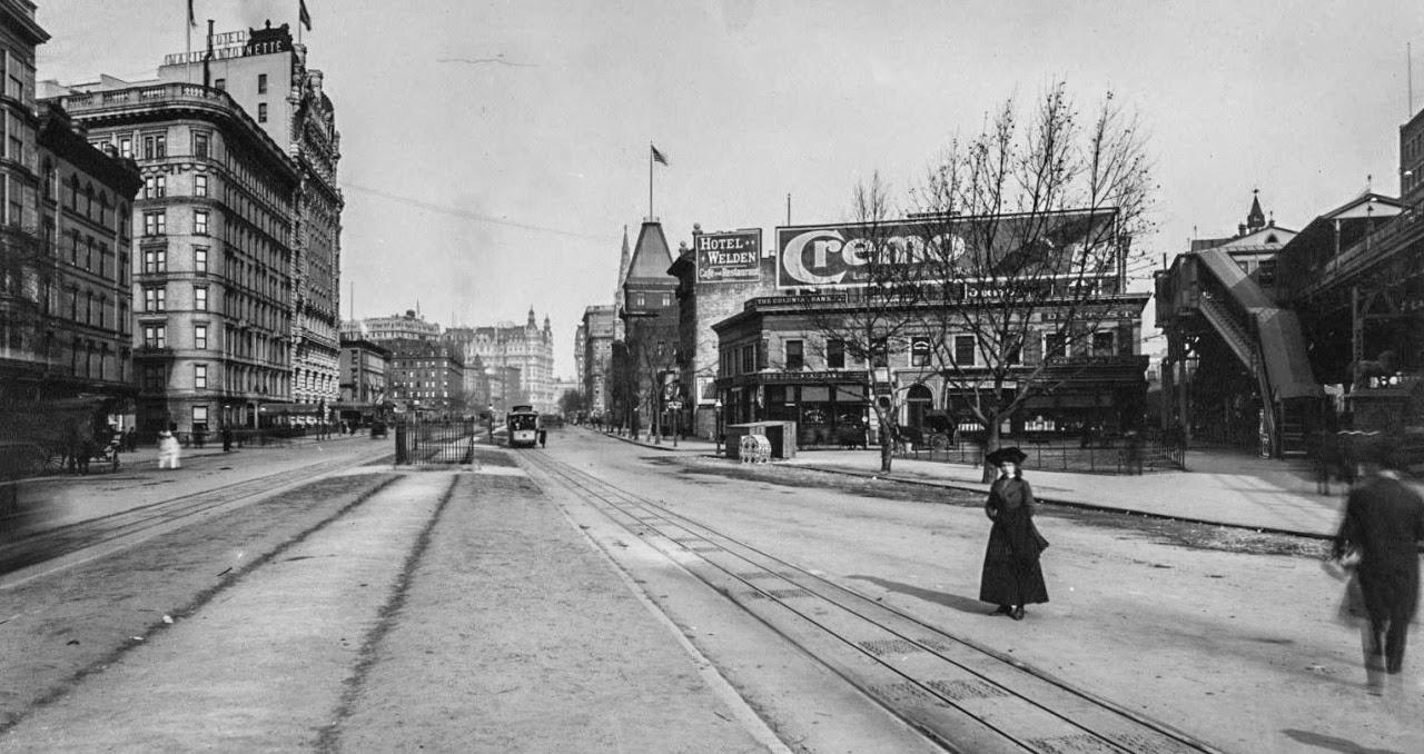 nyc-c.1890.jpg
