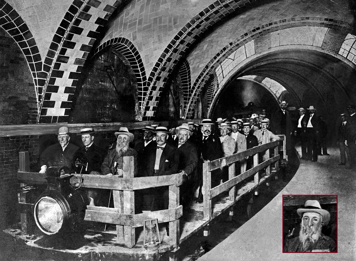 nyc-subway-1904.jpg