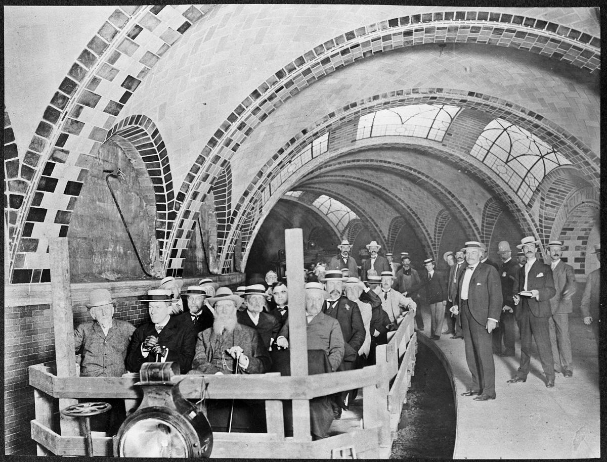 nyc-subway-19042.jpg