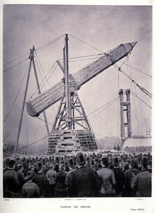 nyc_obelisk.jpg