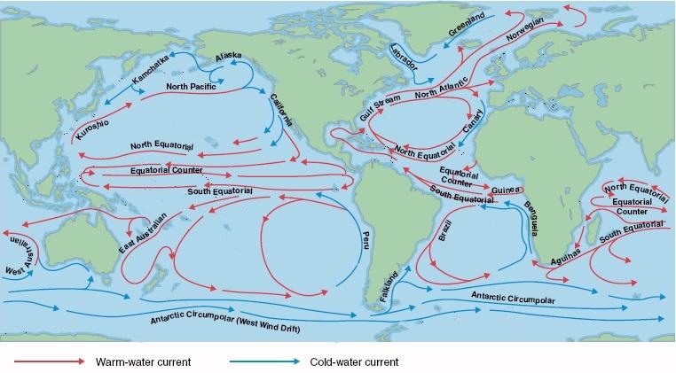 ocean_currents2.jpg